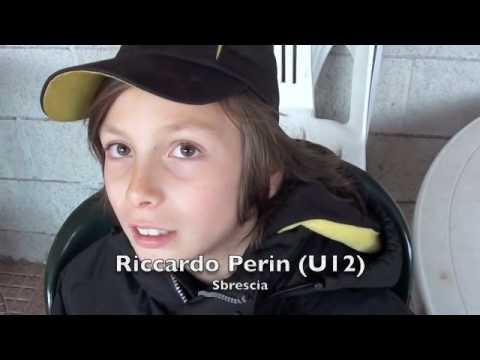 Lemon Bowl 2011 - Quarti di Finale (4 Gennaio)