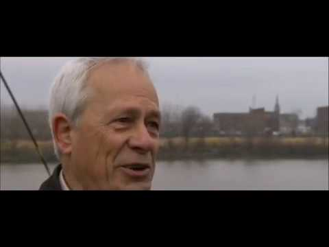 How the States Got Their Shapes S01E01   How the States Got Their Shapes Original Special