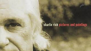 Charlie Rich - go ahead and cry YouTube Videos