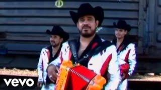 Los Rieleros Del Norte - Tu Nuevo Cariñito