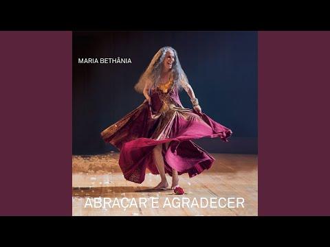 MARIA ENCANTERIA BETHANIA CD BAIXAR