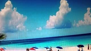 лучшие пляжи женщин в ремнях солнце пляжи девушки в мини-бикини россия посетить Puerto Rico