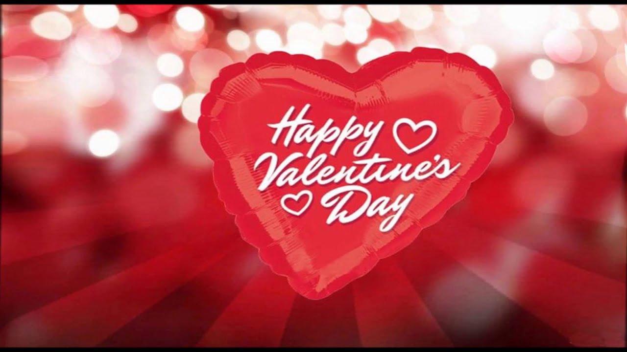 Happy valentines day wishes 2016 valentines day whatsapp video happy valentines day wishes 2016 valentines day whatsapp video valentines day greetings sms 4 youtube kristyandbryce Choice Image