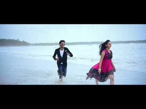 Vaat tuzi full HD Song | swapnil bandhodkar | Atul Rahul | Atish sakshi ..