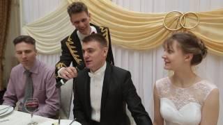 Владислав Новиков   Задания и конкурсы