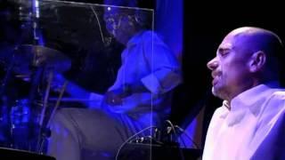 Jan-Heie Erchinger mit der Jazzkantine: Take 5 Solo.m4v
