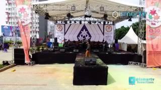 Video [ISMARTV] LIVE SHOW: THE KING - KESEMPURNAAN CINTA download MP3, 3GP, MP4, WEBM, AVI, FLV Agustus 2017
