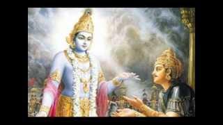 Bhagavadgita_part1