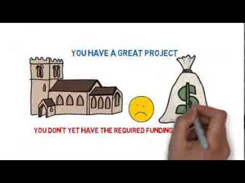 EQUITY CAPITAL SOLUTIONS, Project Funding, Project Investments, Loans