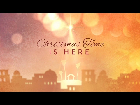 Christmas Time is Here | Episode 3 | Surprising Grace | Matthew 1:1-16 | Jack Graham