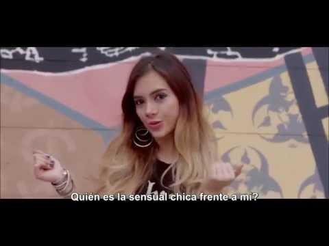 Meghan Trainor - Me Too (Spanish)