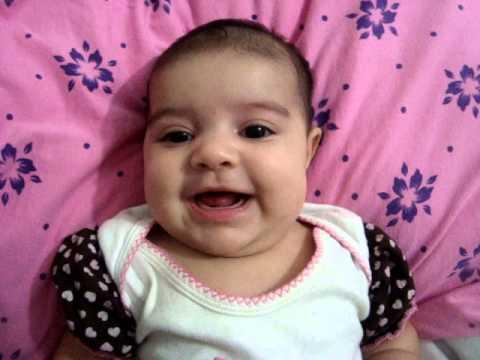 Beb de 2 meses falando incr vel youtube - Tos bebe 2 meses ...