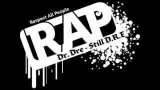 Base Para Improvisar - Dr.Dre - Still D.R.E