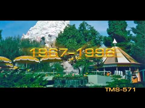 Youtube Alpine Gardens