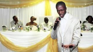 Izolo esbhedlela   Siyabonga Mpungose