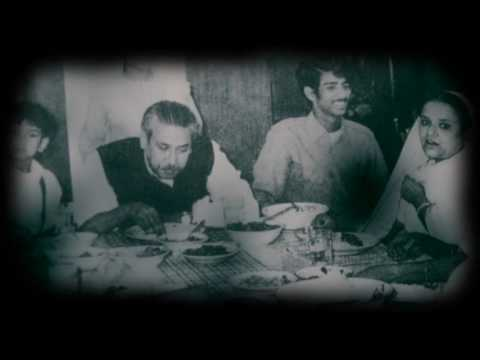 Exclusive documentary on assassination of Bangabandhu Sheikh Mujib - বঙ্গবন্ধু হত্যাকাণ্ড