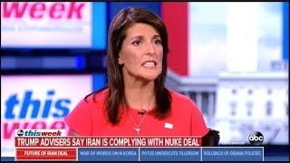 2017-10-17-03-30.Nikki-Haley-Stumbles-Through-Explanation-Of-trump-s-Iran-Deal-Nonsense