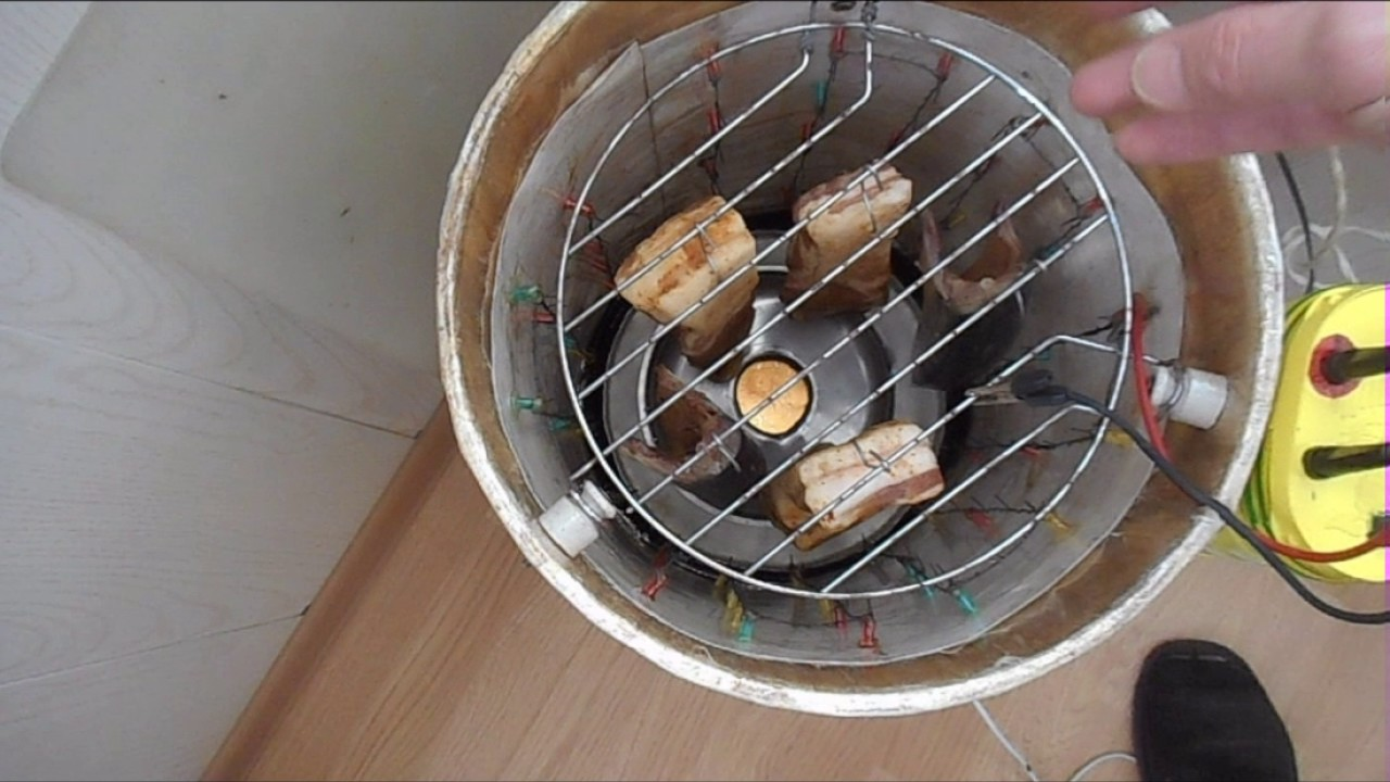 Электростатический генератор своими руками фото 108