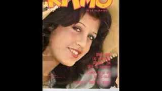 Repeat youtube video TORMENTA - Adiós Chico de mi Barrio (1972) - FOTOCLIP de ISABEL CASTRO - ® Música Libre Forever