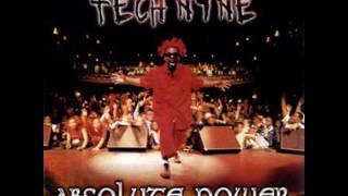 Watch Tech N9ne Keep On Keepin On video