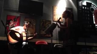 Quynh Scarlett - Chiếc vòng cầu hôn