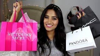 Comprinhas Black Friday nos EUA | maquiagens, cosméticos e acessórios