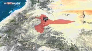 اليمن.. مواجهات مستمرة وداعش يشارك بالعمليات الإرهابية