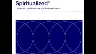 Watch Spiritualized Home Of The Brave video