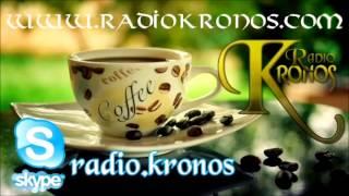 Oráculo en Vivo 27/05/2013 (Programa Mañana)