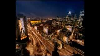 Смотреть клип Colonia - Svjetla Grada