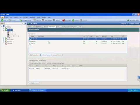 Citrix Xenserver Network Bonds: VM Traffic