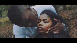 Jaymal Green - Jungle Love (OFFICIAL VIDEO)