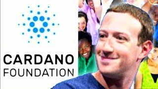 Cardano Bullrun Atala ADA Partnership With King #Cardano Big For Cryptocurrency