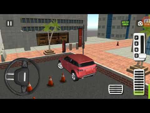 #car-game-car-kids-car-game-car-kids-full-hd-23---android-gameplay