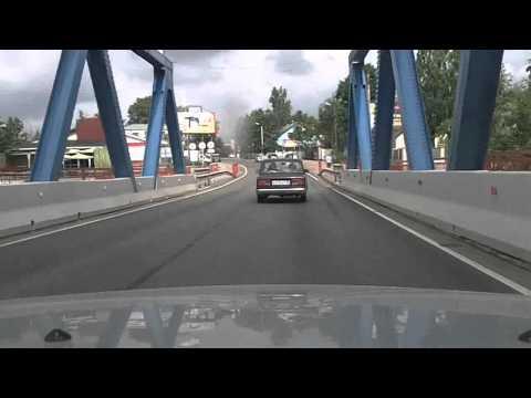"А-121 ""Сортавала""(А-118 КАД СПб - Карелия)"