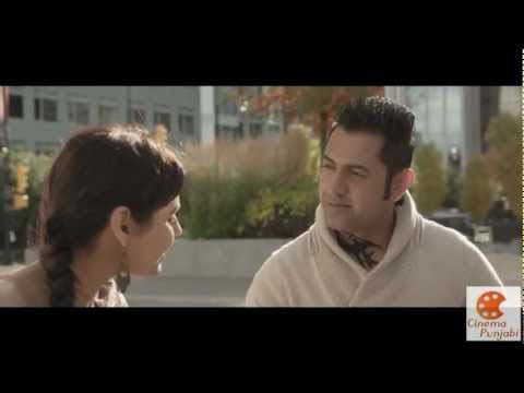 """Official  Song-Dialogue Promo: Akhiyan By Rahat Fateh Ali Khan """"Mirza - The Untold Story"""" In HD"""