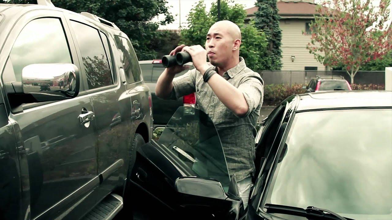 [Thuyết minh] Thiếu lâm tiểu tử 2 (Shaolin Popey) [HD] - P ...
