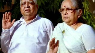 Shri SN Goenka - Homage Doha (Chant)
