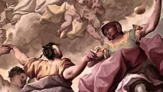Johannes Brahms, Un poco sostenuto- Allegro- Meno, Symphony 1, Troger