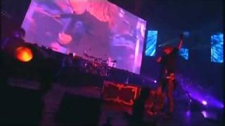 Nightmare ナイトメア - Live Solos II Moebius no Yuutsu (Intro) Mess...
