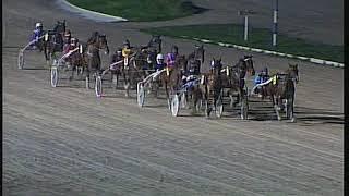 Vidéo de la course PMU PREMI SARITA