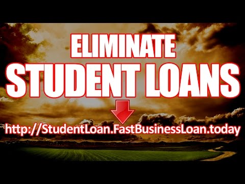 Debt Free Quotes Get a Free Student Loan Debt