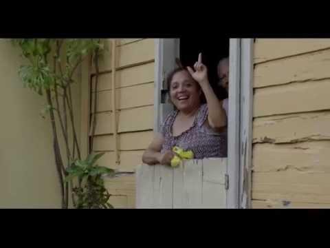 Baixar Levantate - Mozart La Para (Video Oficial)