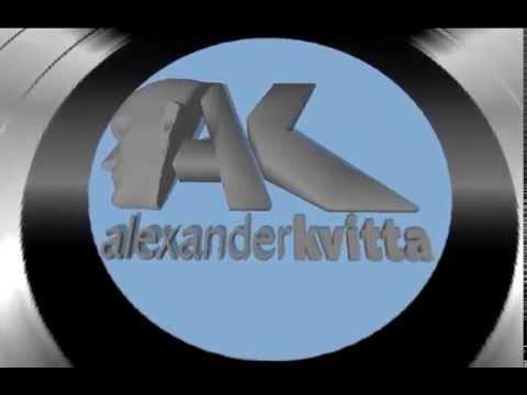 Alex Kvitta - The Definition Of Bullshit E.P.