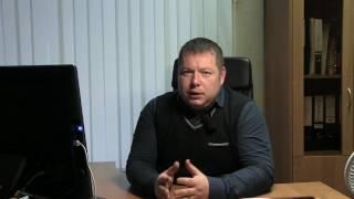 О банкротстве предприятий говорили на республиканском форуме в Шымкенте