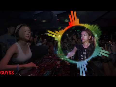 DJ JUNGLE TERBARU 2019 BASS NYA BIKIN GOYANG PALING POPULER [ FULL HD ]