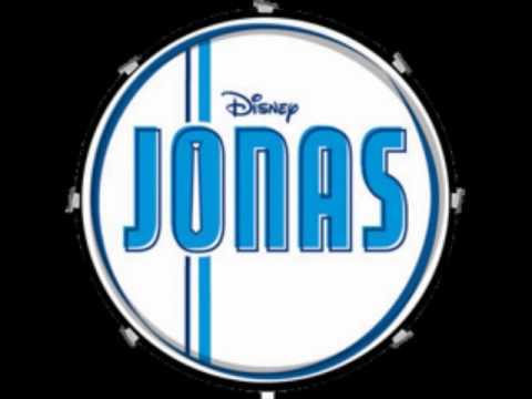 """The Phone Is Ringing"" - JONAS Ringtone - Download FREE!"