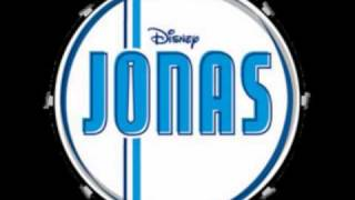 """The Phone Is Ringing"" - JONAS Ringtone - Download FREE!"