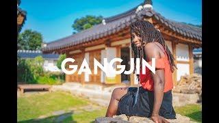 Gangjin: The City of Celadon