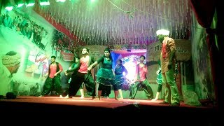 Beautiful dance on dilbar song
